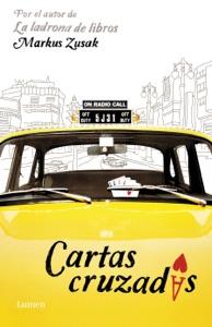 Cartas cruzadas - Markus Zusak pdf download