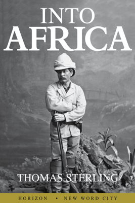 Into Africa - Thomas Sterling