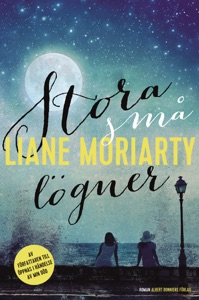 Stora små lögner - Liane Moriarty pdf download