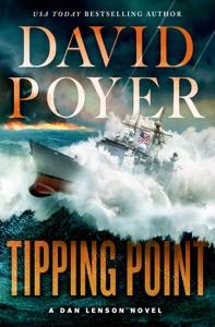 Tipping Point - David Poyer pdf download