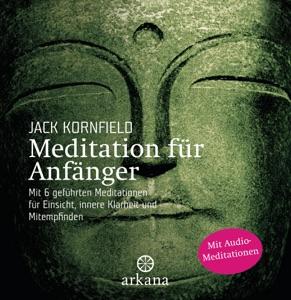 Meditation für Anfänger - Jack Kornfield pdf download