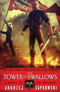 The Tower of Swallows - Andrzej Sapkowski & David A French pdf download