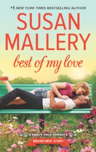 Best of My Love - Susan Mallery pdf download