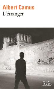L'étranger - Albert Camus pdf download