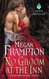 No Groom at the Inn - Megan Frampton pdf download