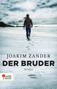 Der Bruder - Joakim Zander pdf download