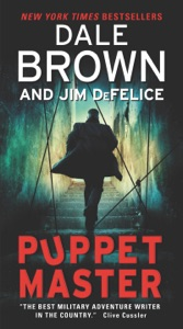 Puppet Master - Dale Brown & Jim DeFelice pdf download