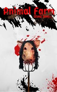Animal Farm - George Orwell pdf download