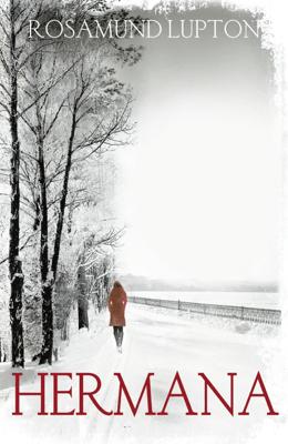 Hermana - Rosamund Lupton pdf download