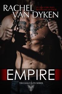 Empire - Rachel Van Dyken pdf download
