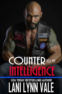 Counter To My Intelligence - Lani Lynn Vale pdf download