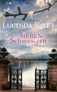 Die sieben Schwestern - Lucinda Riley pdf download