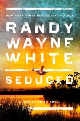 Seduced - Randy Wayne White pdf download