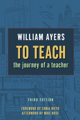 To Teach - William Ayers
