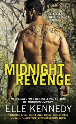 Midnight Revenge - Elle Kennedy pdf download