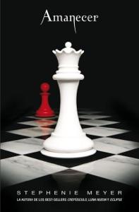 Amanecer (Saga Crepúsculo 4) - Stephenie Meyer pdf download