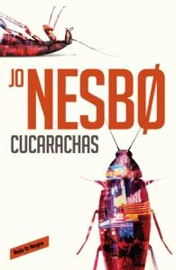 Cucarachas (Harry Hole 2) - Jo Nesbø pdf download