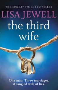 The Third Wife - Lisa Jewell pdf download