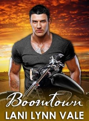 Boomtown - Lani Lynn Vale pdf download