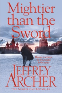 Mightier than the Sword - Jeffrey Archer pdf download