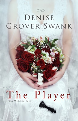 The Player - Denise Grover Swank pdf download