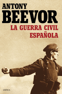 La guerra civil española - Antony Beevor pdf download
