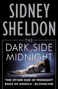The Dark Side of Midnight - Sidney Sheldon pdf download