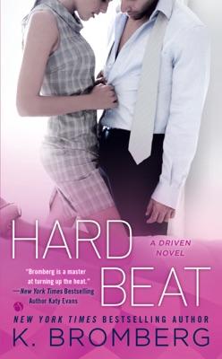 Hard Beat - K. Bromberg pdf download