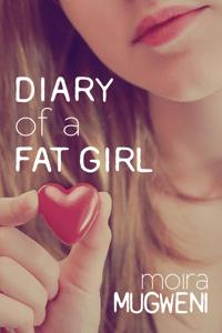Diary of a Fat Girl - Moira Mugweni pdf download