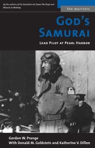 God's Samurai - Gordon W. Prange pdf download