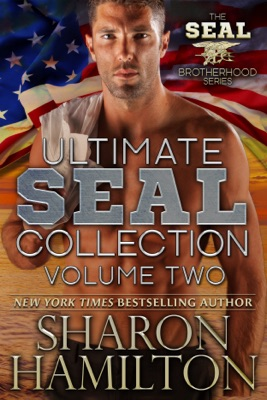 Ultimate SEAL Collection, Book Two - Sharon Hamilton pdf download