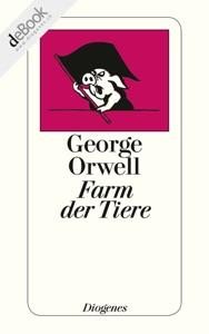 Farm der Tiere - George Orwell pdf download