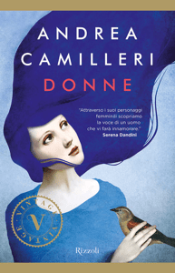 Donne - Camilleri Andrea pdf download