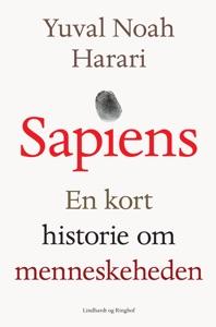 Sapiens - En kort historie om menneskeheden - Yuval Noah Harari pdf download