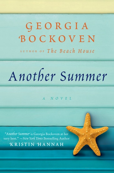 Another Summer - Georgia Bockoven pdf download