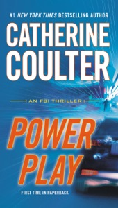 Power Play - Catherine Coulter pdf download