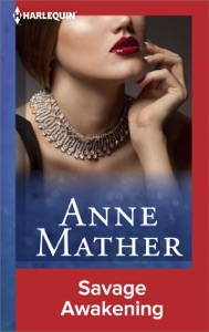 The Arrogant Duke by Anne Mather PDF Download - HAMARIPOLICE IN