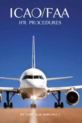 ICAO/FAA IFR Procedures - Elis Marcano
