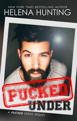 Pucked Under - Helena Hunting pdf download