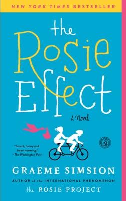 The Rosie Effect - Graeme Simsion pdf download
