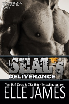 SEAL's Deliverance - Elle James pdf download