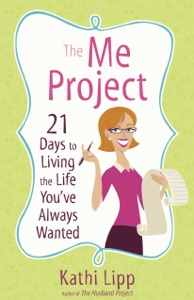 The Me Project - Kathi Lipp pdf download
