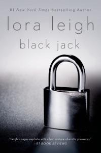 Black Jack - Lora Leigh pdf download