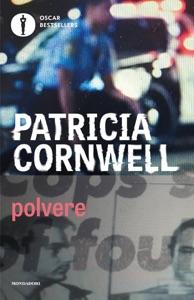Polvere - Patricia Cornwell pdf download