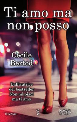 Ti amo ma non posso - Cecile Bertod pdf download