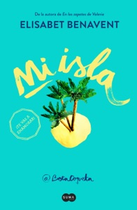 Mi isla - Elísabet Benavent pdf download