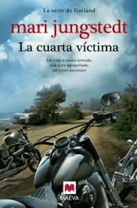 La cuarta víctima - Mari Jungstedt pdf download