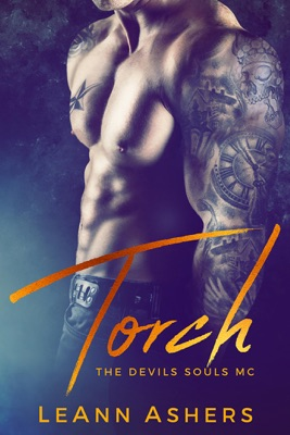 Torch - LeAnn Ashers pdf download