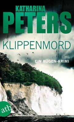 Klippenmord - Katharina Peters pdf download