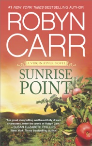 Sunrise Point - Robyn Carr pdf download